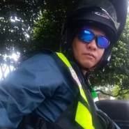 jayc082220's profile photo