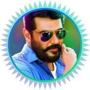 kumaravel585510's profile photo