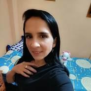 sandraa613117's profile photo