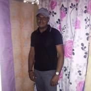 manuele852389's profile photo