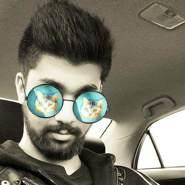uzairq913883's profile photo