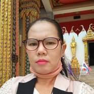 userincl21087's profile photo