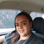 jessy425598's profile photo