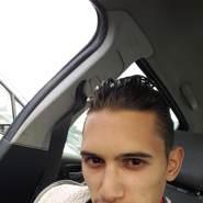 mickael452x's profile photo