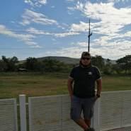 juliocesar1299's profile photo