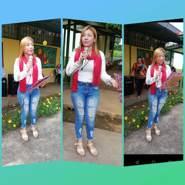 mireyam430058's profile photo