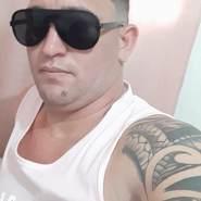 yakimirc's profile photo
