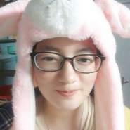 trangb54713's profile photo