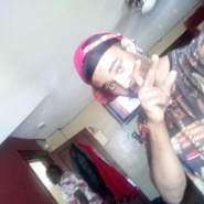 andresm455999's profile photo
