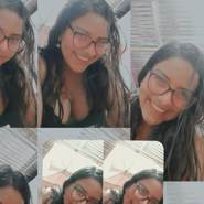 leonelav299015's profile photo