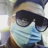 richardc788027's profile photo