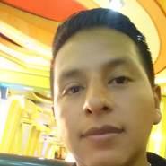 marko252315's profile photo