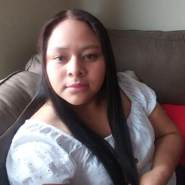 estefanyr222629's profile photo