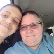 tylero867141's profile photo