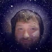 johnnyh613042's profile photo