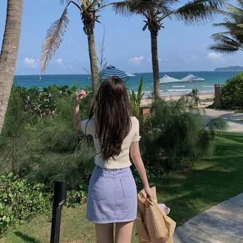 athenab_Hubei_Single_Female