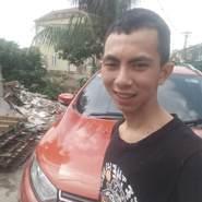 nguyenn317792's profile photo