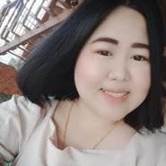 jinny123's profile photo
