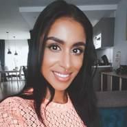 elena697099's profile photo