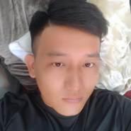 heo3643's profile photo