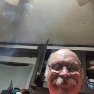 howardh289997's profile photo