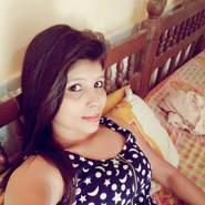 punamy241510's profile photo