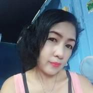 wassanar455971's profile photo