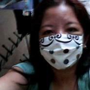 melita540414's profile photo
