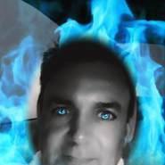 johnw797209's profile photo