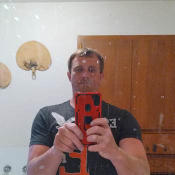 thomasp419947_Nebraska_Single_Male