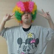 ryotg7's profile photo