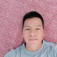 victoreduardo87's profile photo