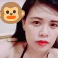 uservwm294780's profile photo