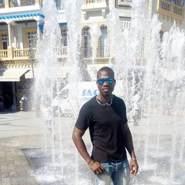eternelk's profile photo
