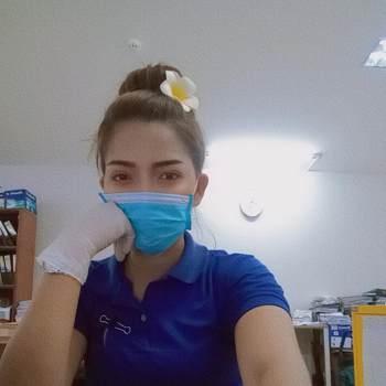 anna7899_Louangphabang_Single_Female