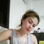 jerahl378586's profile photo