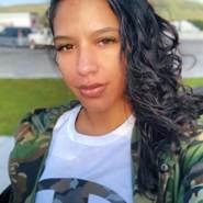 lauriea548285's profile photo