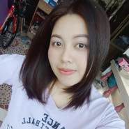 tooktaa4's profile photo