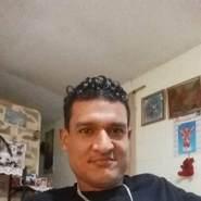 danys69's profile photo