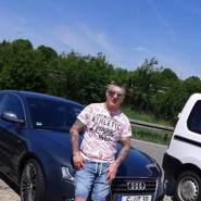 danv246's profile photo