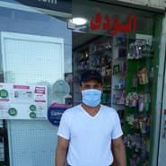 bahal789's profile photo