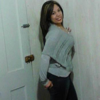 maryq286620_New York_Single_Female