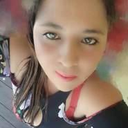 veronicap65's profile photo