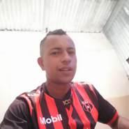 quirosl612932's profile photo