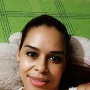 estellacastaneda's profile photo