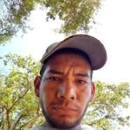 jesusm742663's profile photo