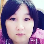 zhannak367236's profile photo