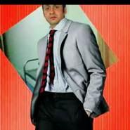 janakm9's profile photo
