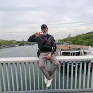 jesus139963's profile photo