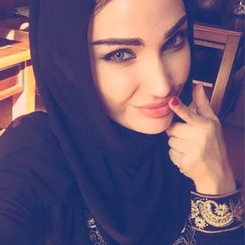 abady379354_Al Qahirah_Single_Female